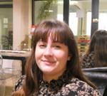 Bérénice - assistante comptable La Tribu Co_Working